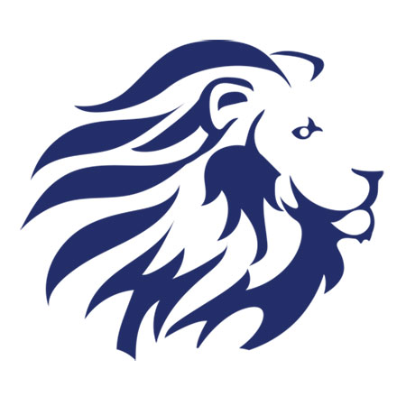 logo_lion_coach